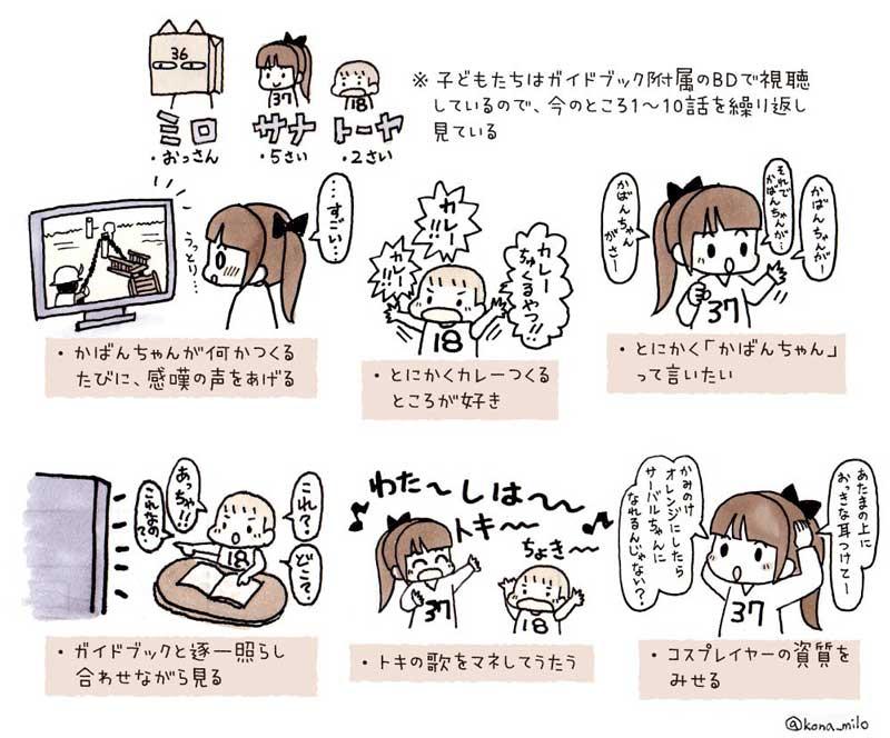 https://image.itmedia.co.jp/nl/articles/1708/06/l_miya_170805kodomofriends01.jpg