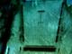 """東大ラノベ作家の悲劇——新小岩で笑っている自殺警備員をみたら、十五歳で立ちんぼをしていた首が""""自主規制""""な新宿の少女を思い出した:<前編>"""