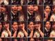 ほっぺにちゅー! 深田恭子×吉田沙保里のラブラブ2ショットがまるで女子中高生のノリ