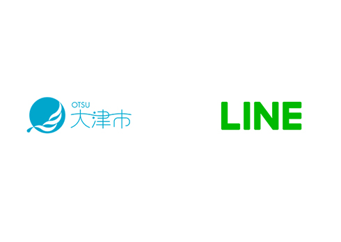 LINE 大津市 いじめ