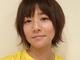 また短くなってる! 木村文乃、ばっさりショートでジャニーズ風美少年になる