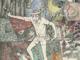 伊藤潤二作品が2018年冬テレビアニメ化 監督に田頭しのぶ、伊藤潤二「原作を愛してくださっている」