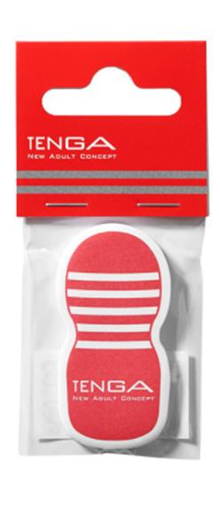 「TENGA」ステッカー、ふせん発売