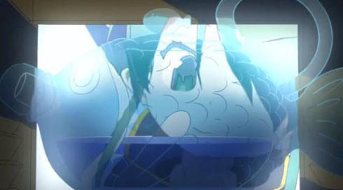 たつき監督 傾福さん けものフレンズ 自主制作アニメ