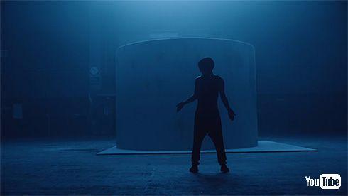 宇多田ヒカル Forevermore MV