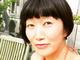 """思わず目がいってしまう たんぽぽ・川村エミコの""""たわわ""""にファン「スタイル最高」「グラマー」"""