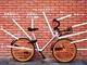 スマホアプリで乗り捨てられるレンタサイクル「Mobike」が日本上陸! セイコーマートなどと連携