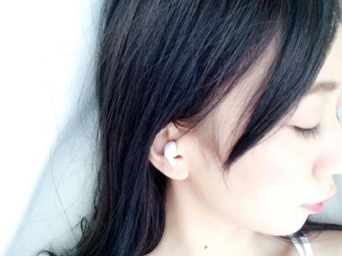 渡辺亜紗美