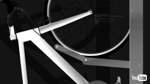 房総バイシクルベース BOSO BICYCLE BASE JR 自転車