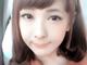 タレントの椿姫彩菜が改名 「姫」が付いていることに「疲れました」