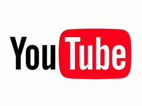 YouTube ロゴ 変更