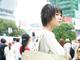 真木よう子の「フォトマガジン出版プロジェクト」が中止に 「責任者である立場なのに、主導権を握れなかった」