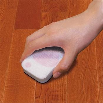 爪とぎ保護シート