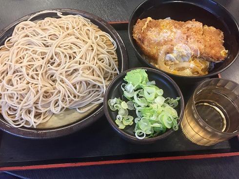 Jリーグカツ丼部