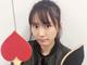髪形違うガッキーに「桐谷美玲みたい」の声 映画「ミックス。」オフショットで新たな魅力