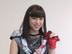 こぶしファクトリー・小川麗奈が卒業、体調不良からの復帰かなわず メンバー「私にとってオアシスでした」