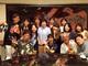戸田恵子の誕生日を山寺宏一ら「アンパンマン」声優が祝福 ばいきんまん役も出席