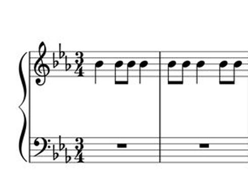 トゥーユー 楽譜 バースデー ハッピー お誕生日の歌「ハッピーバースデイ・トウ・ユー」の楽譜、歌詞、動画とmidiや歌声入りmp3試聴と無料ダウンロード