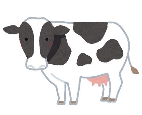 「牛乳は超危険!」って本当? Google検索最上位に出てくる記事を検証してみた
