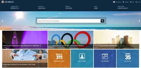 2024、2028年オリンピック開催年、フランス・パリ、米国・ロサンゼルスに決定