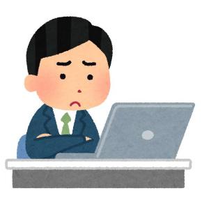 仕事 効率 頭の悪い人 図