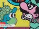 Nintendo Switchで「アーケード版マリオブラザーズ」発売決定 任天堂のアーケードタイトルを今後順次配信へ