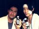 めっちゃ元気になれそう! 「宇宙戦隊キュウレンジャー」鳳ツルギ役の南圭介、宍戸開からの「リポD」差し入れに歓喜