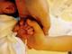 飯田圭織、第3子女児の出産を報告 「命の大切さを改めて感じました」