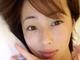 「隠してるつもりもなく」 井上和香、入院の理由を明かす