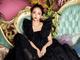 歌手の安室奈美恵、来年9月で引退へ デビュー25周年の節目に決意