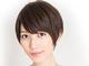 「再び愛を持って活動が出来るまで」 元AKB48・光宗薫、体調不良で芸能界活動を休止