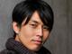 袴田吉彦、河中あいとの離婚を報告 「娘の事を第一に考え、まい進していきます」
