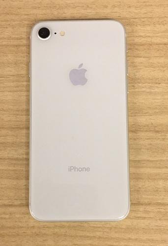 iPhone アイフォン Apple アップル 総務省