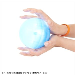 筋斗雲クッション