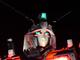 お台場実物大ユニコーンガンダムが内山昂輝の声でデストロイモードに変形! 動画7本&画像60枚で全演出一気見