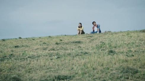 きのこの山 たけのこの里 戦争 きの子と竹彦
