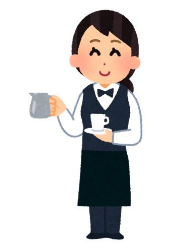 ドトールコーヒー 非正規雇用者 年金 業界初 パートナー
