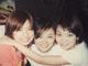 懐かしいぃぃ! 「プッチモニ」時代の市井紗耶香&後藤真希&保田圭の3ショットが胸熱