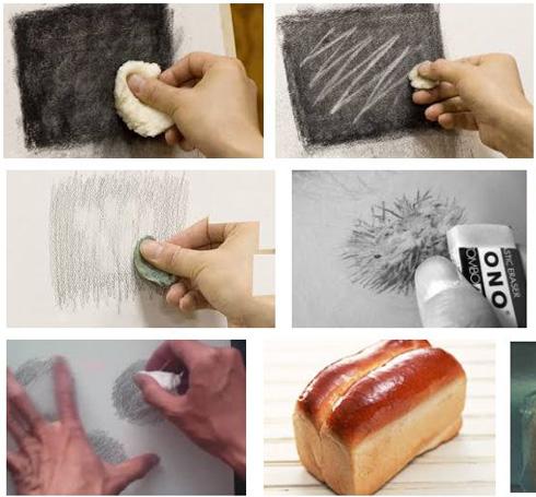 「食パン」の語源をたどると、実は略語?