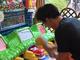 中尾明慶、息子のため「ワニワニパニック」に全力投球 ファン「ガチすぎて最高」「こんなパパほしい」