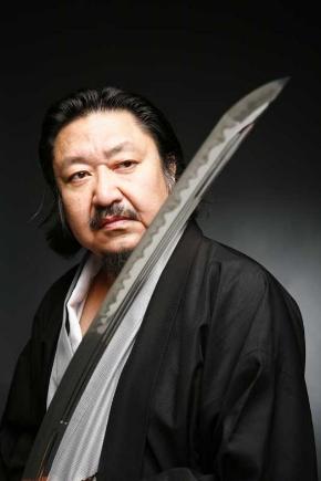 ライトセーバー 関鍛冶 日本刀 来人勢刃 スター・ウォーズ