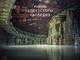 建造途中で廃棄された原子力関連施設やロケットエンジン工場など、廃墟マニア感涙の写真集『旧ソ連遺産』発売