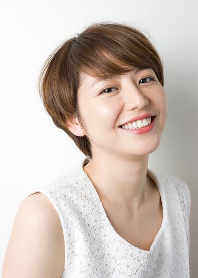 長澤まさみ 木村拓哉 マスカレード・ホテル