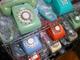 """司書メイドの同人誌レビューノート:ノスタルジーあふれてる """"黒電話""""の入手法からお手入れの仕方までまとめた同人誌『黒電話で遊ぼう!』"""