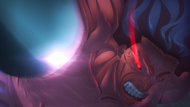 Fate/staynight 第二章 lostbutterfly