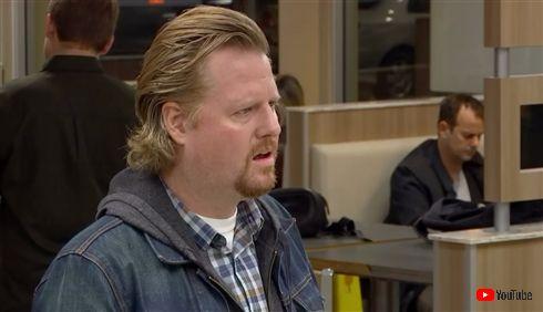 「このバーガーいじめた?」 米バーガーキングがいじめ撲滅を訴える問題提起ビデオを公開