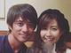 懐かしいぃぃ! 斉藤祥太、「キッズ・ウォー」主題歌担当の元ZONE・MAIKOと夏の終わりに「ざけんなよ」
