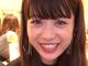 馬場ふみかの「お仕事頑張って」に新木優子もメロメロ 150万回再生の応援動画が全国に癒やしを届ける