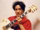 遠藤賢司さん、70歳で死去 10月24日に容態急変