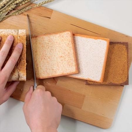 食パンノート